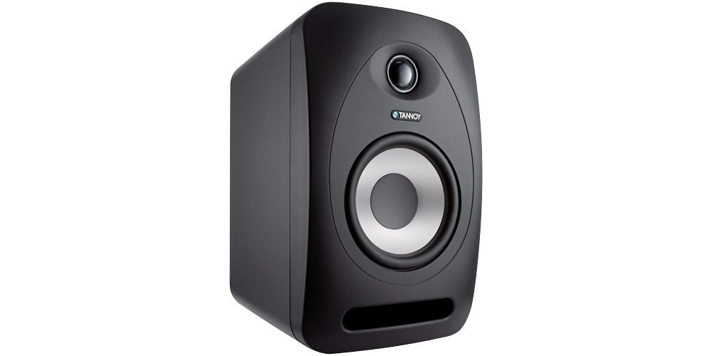TANNOY REVEAL 502 MONITOR ACTIVO