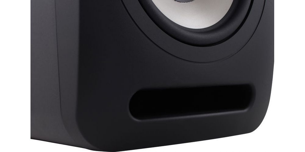 Tannoy Reveal 502 Monitor de estudio