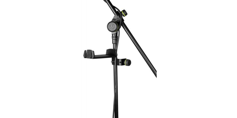soporte auricular GHPHMS01B