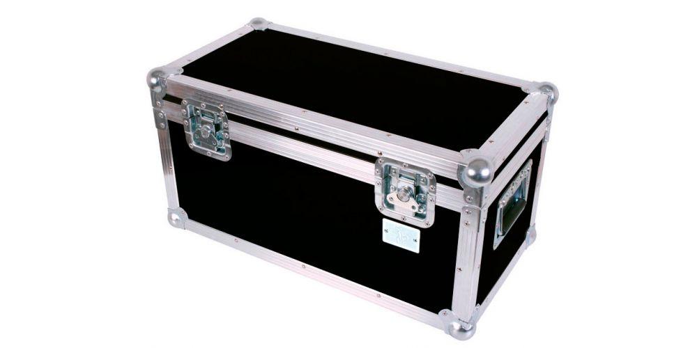 Walkasse WRT-6030 Baul accesorios