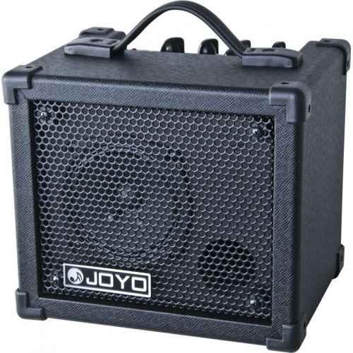 Joyo DC-15 Amplificador digital