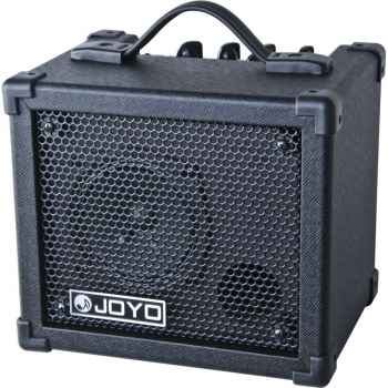 Joyo DC-15 Amplificador digital