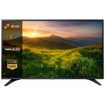 """LG 32LH530V TV 32"""" LED Full HD. Juegos incluidos. USB Grabador #REACONDICIONADO#"""