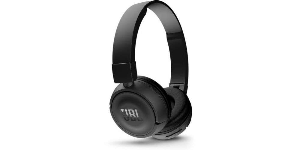 T450BT jbl auriculares inalambricos bluetooth