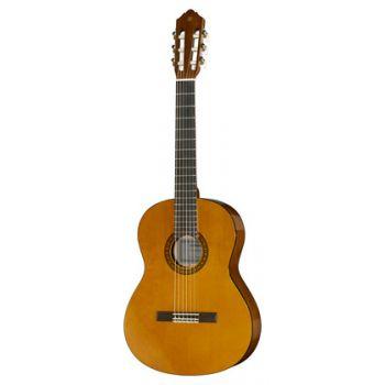 YAMAHA CGS103AII Guitarra Clasica 3/4