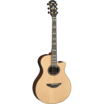 Yamaha GAPX1200IINT Guitarra Acustica