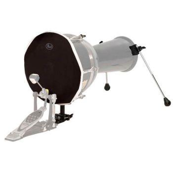 Pearl PJBS-350 Soporte