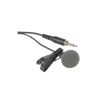 CHORD NU2N Microfono Inalambrico doble de Diadema 171977