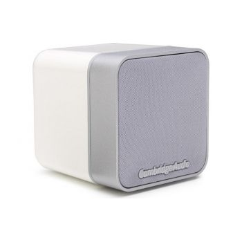 CAMBRIDGE MINX 12 WHITE unidad