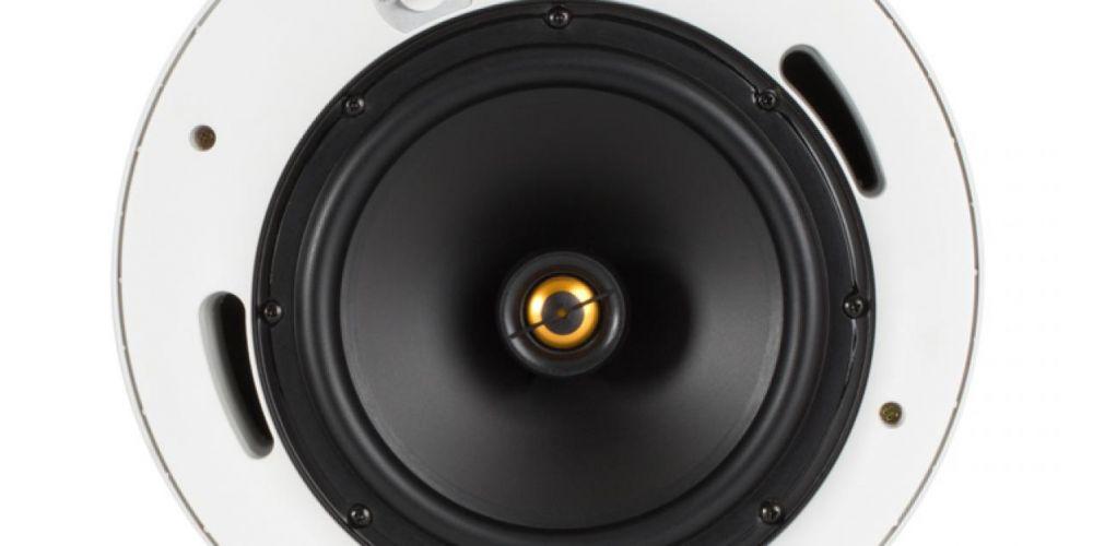 monitor audio Pro 80lv