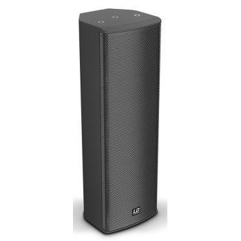 LD Systems SAT 262 G2 Altavoz Pasivo para Instalación 2 x 6,5