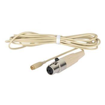 DAP Audio Cable para EH-3