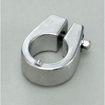 Tama ML254 Memoria para tubo diámetro 25,4 mm