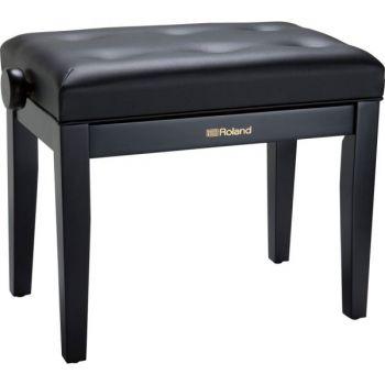 Roland RPB300 Bk Banco para Piano
