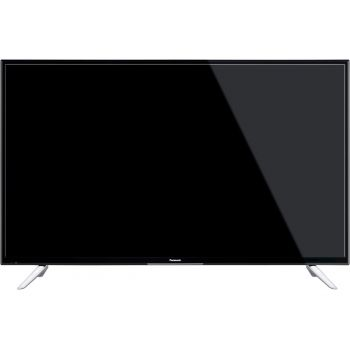 Panasonic TX43DS352 E Tv LED Full HD 43 Smart Tv