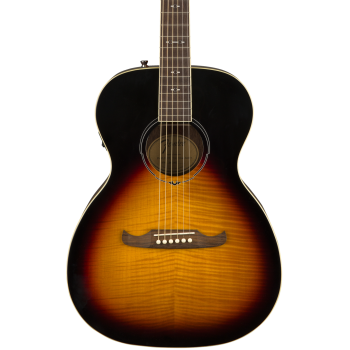 Fender FA-235E 3 Color Sunburst