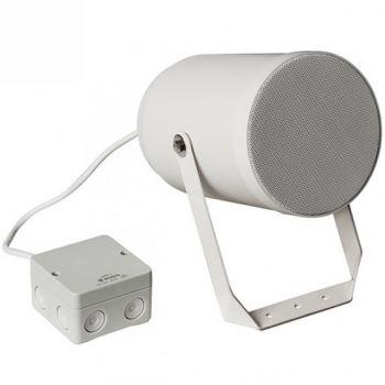 Contractor Audio DA-P 20-130/T-EN54: Proyector acústico