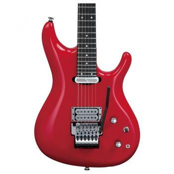 Ibanez JS2480-MCR Signature Joe Satriani Muscle Car Red