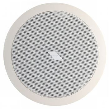 Proel XE51CT Altavoz de Techo ( Doble Cono ABS )