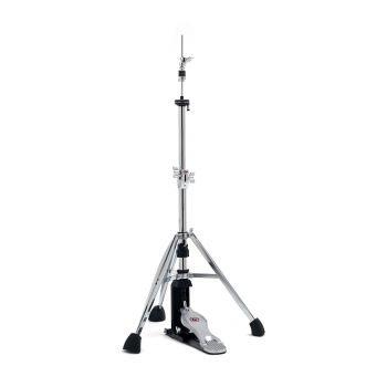 Gibraltar Soporte de HiHat 9000 Turning Point 9707TP-DP