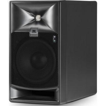 Jbl LSR705P Monitor Bi-Amplificado de referencia de estudio