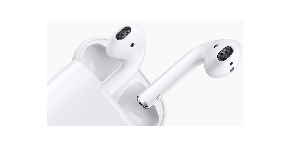 apple airpods auriculares sin cables auriculares bluetooth