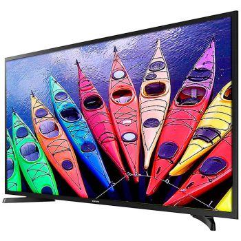 SAMSUNG UE32N4005 AWXXC TV LED 32
