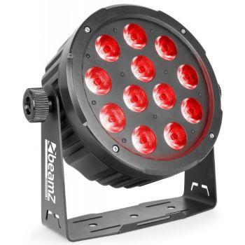 Beamz Professional BAC506B Foco Par LED Aluminio 151327