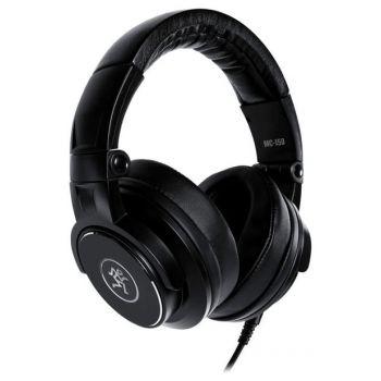 MACKIE MC150 Auriculares de estudio