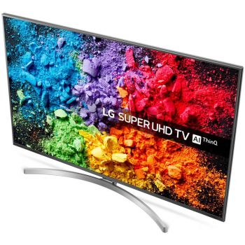 LG 49SK8100 PLA Tv 49