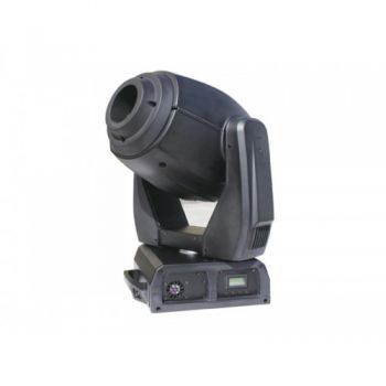 Quarkpro QL-608 MX-GEA CABEZA MOVIL LED 180W SPOT
