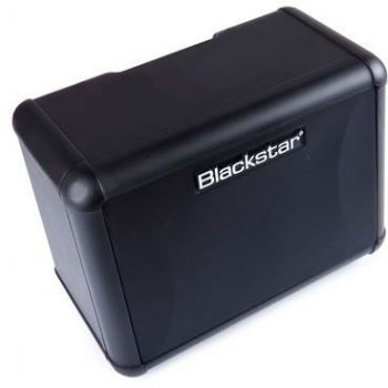 Blackstar Super Fly BT Active Cabinet