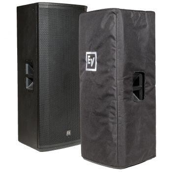 Electro Voice ETX-35P Cover