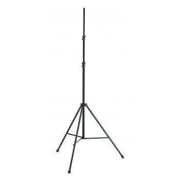 Konig & Meyer 20800 Soporte de Micrófono