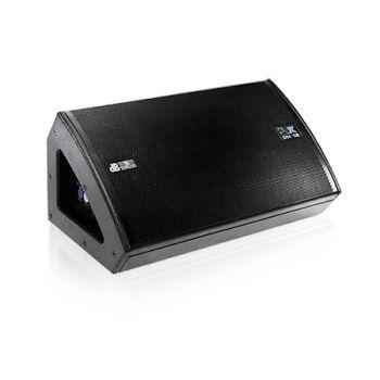 dB Technologies DVX DM 12 Monitor de Escenario