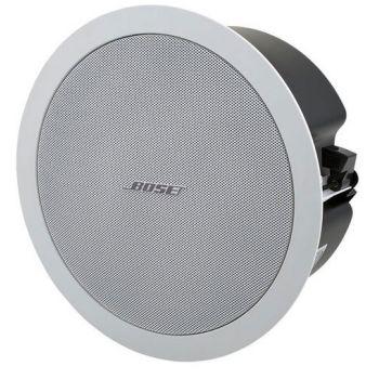BOSE FreeSpace DS 40F (8 Ω) Blanco