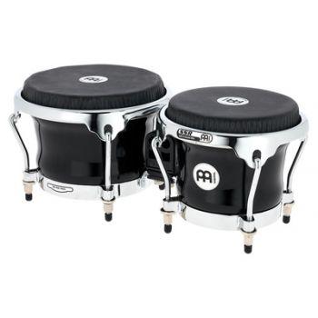 Meinl FFBR400BK Set de Bongos 7