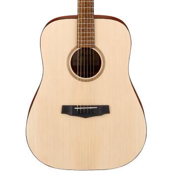 Ibanez PF10-OPN Guitarra Acústica