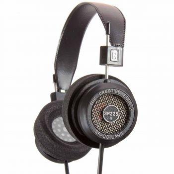 Grado SR225E Auriculares Hi-Fi