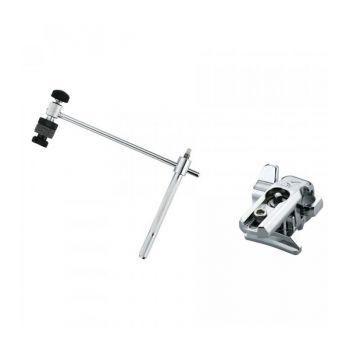 Tama MC8HCA20 Abrazadera/Pinza Hoop Grip + Soporte Accesorios