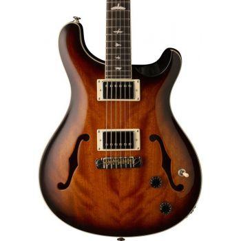 PRS SE Standard HB II MT McCarty Tobacco Sunburst Guitarra Eléctrica