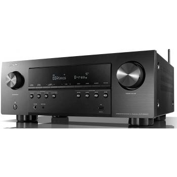 DENON AVR-S960 Receptor Audio Video Home Cinema