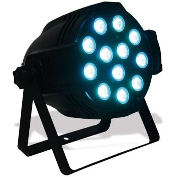 MARK Supermultiparled 120/4 Proyector Iluminación