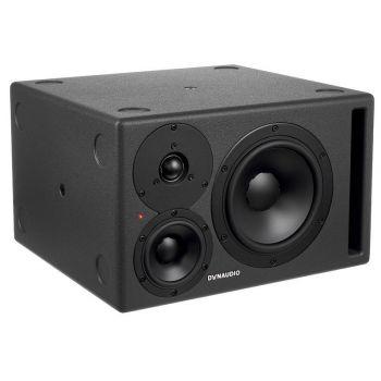 Dynaudio Core 47 Left Monitor Activo De Estudio (Unidad)