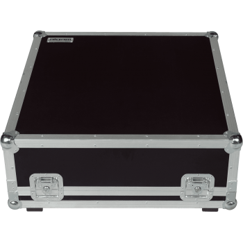 Algam Cases FL-STUDIOLIVE32SX Flight Case para mezclador Studiolive 32 SX