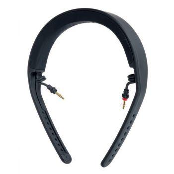 Aiaiai H06 Wireless Bluetooth. Diadema para Auricular TMA-2