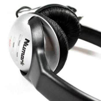 Numark HF125 Auricular Dj