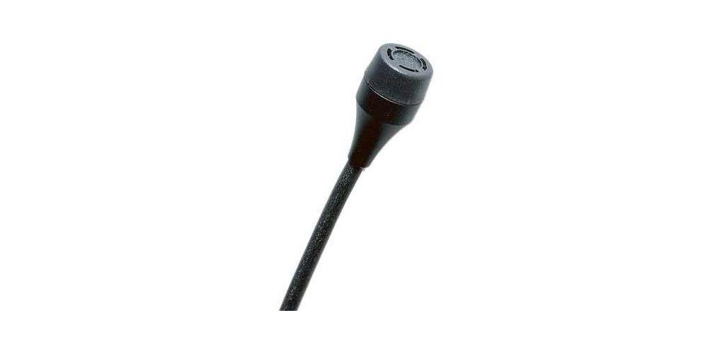 akg c417 pp microfono