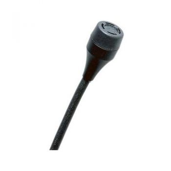 AKG C-417 PP Microfono Lavalier Omnidireccional Conector XLR
