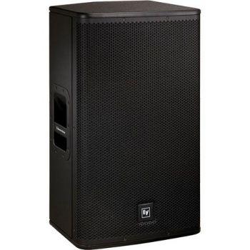 ELECTRO VOICE ELX 112 Altavoz pasivo